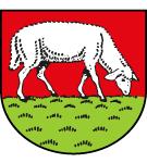 Gemeinde Niederneisen
